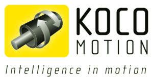 KOCO MOTION GmbH