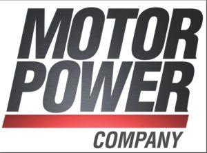 Motor Power Company GmbH