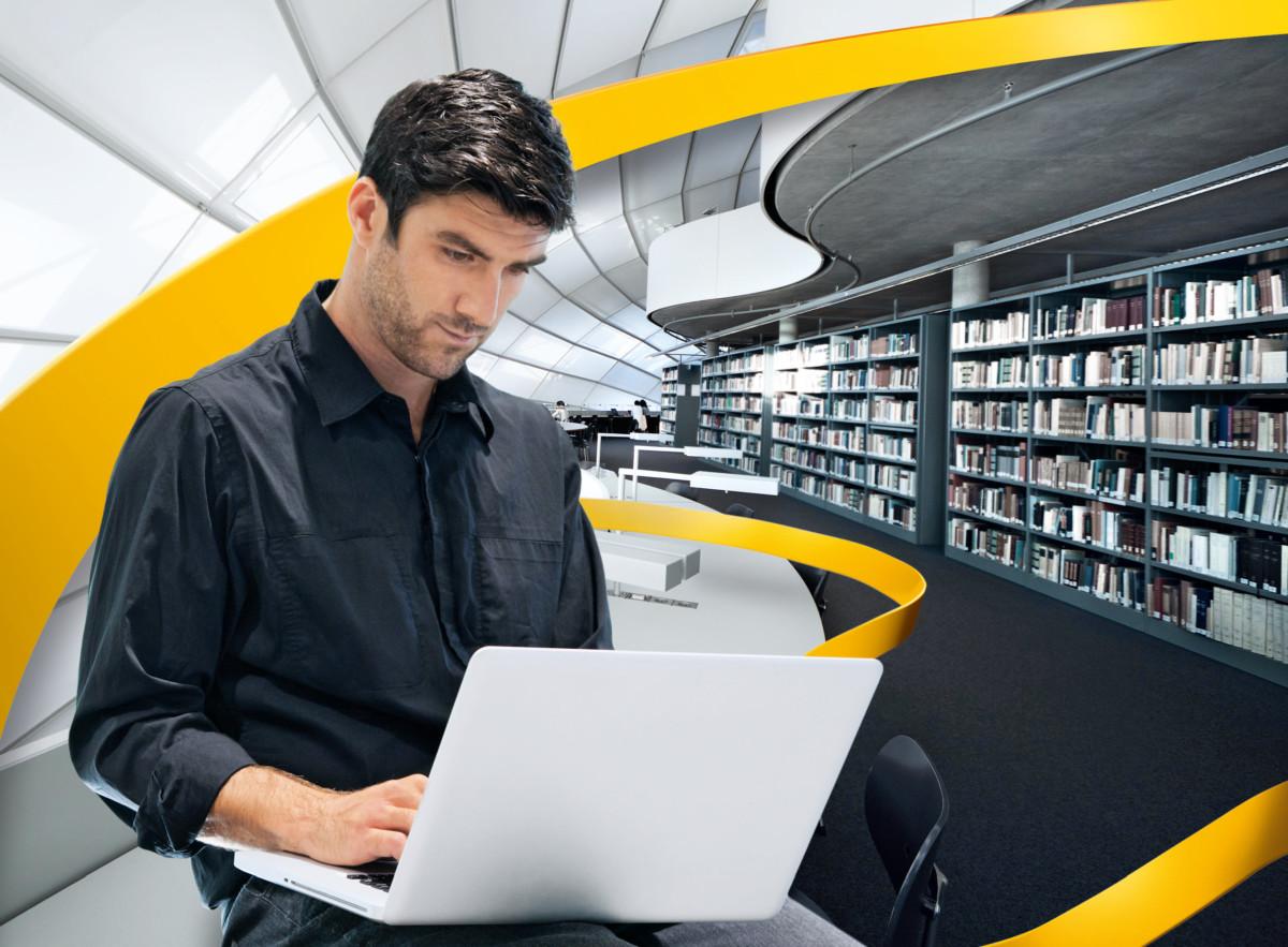 Automation Online: Web-Seminare – Das Programm steht! Schnell sein – Platz sichern!