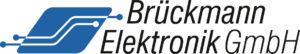 Brückmann Elektronik GmbH