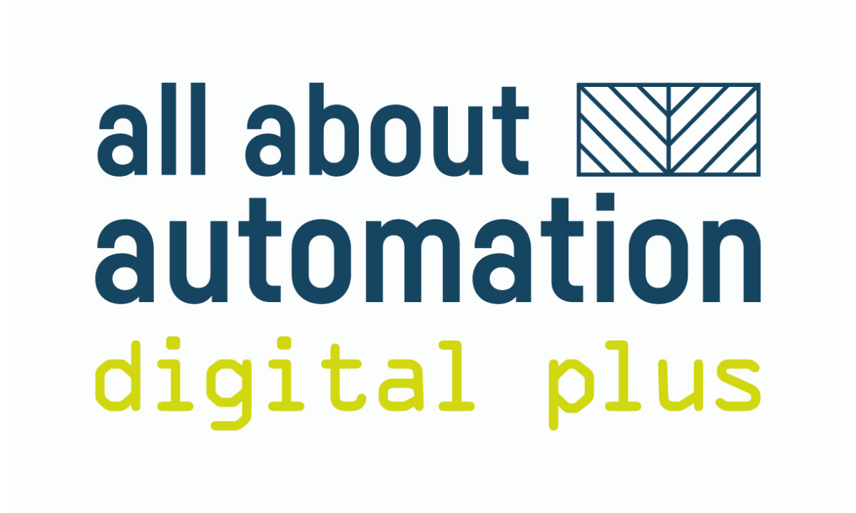 all about automation digital plus