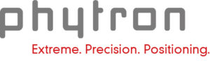 Phytron GmbH