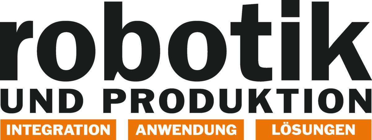 ROBOTIK UND PRODUKTION