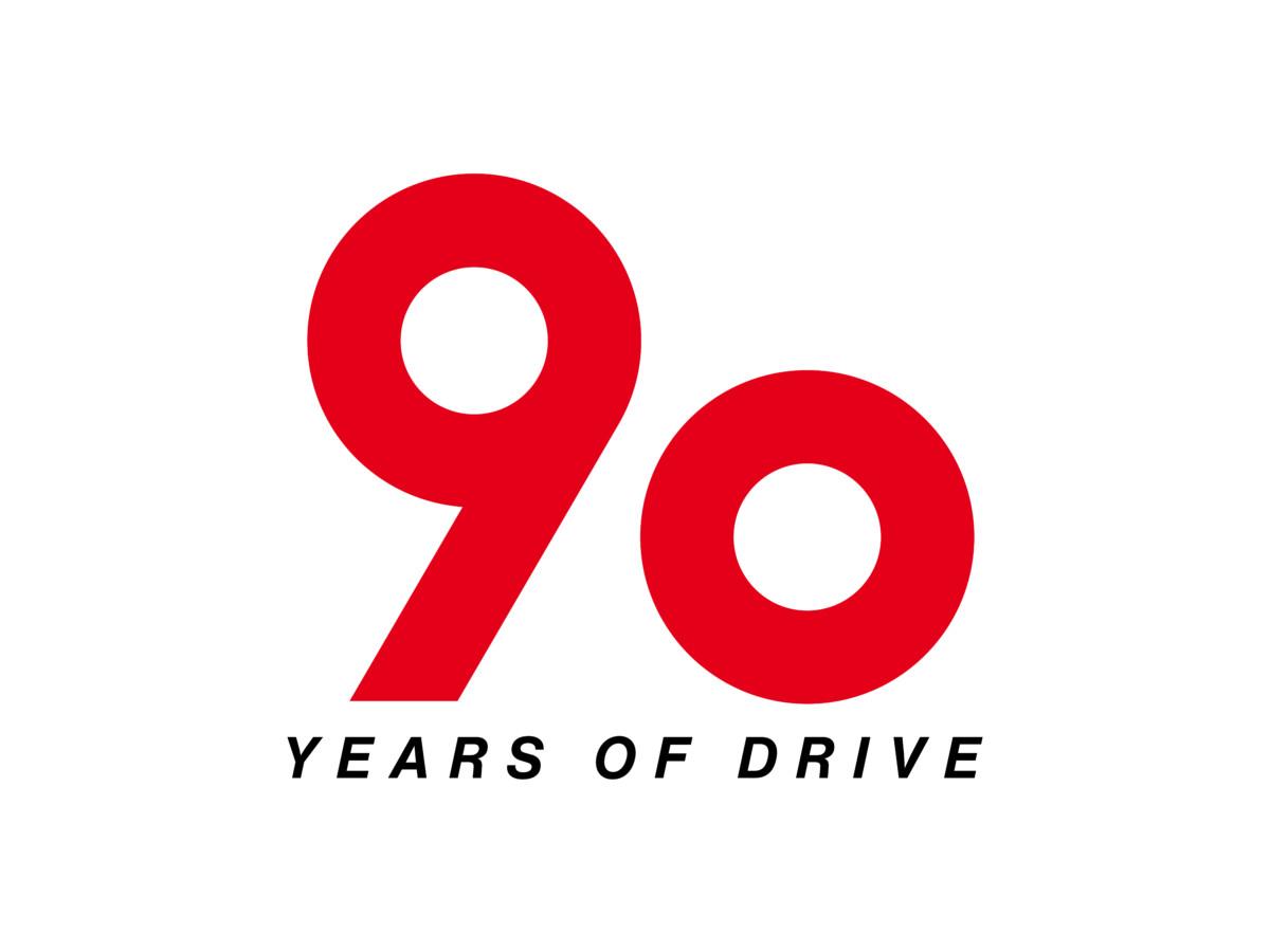 90 Jahre ein verlässlicher Partner seiner Kunden