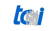 TCI Gesellschaft für technische Informatik mbH