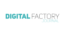 Digital Factory Journal