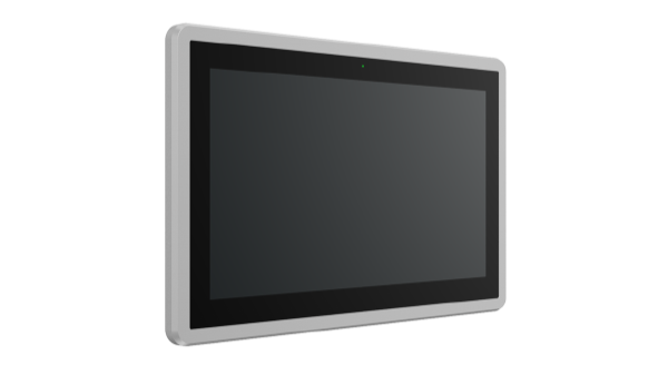 Touchpanel F16A