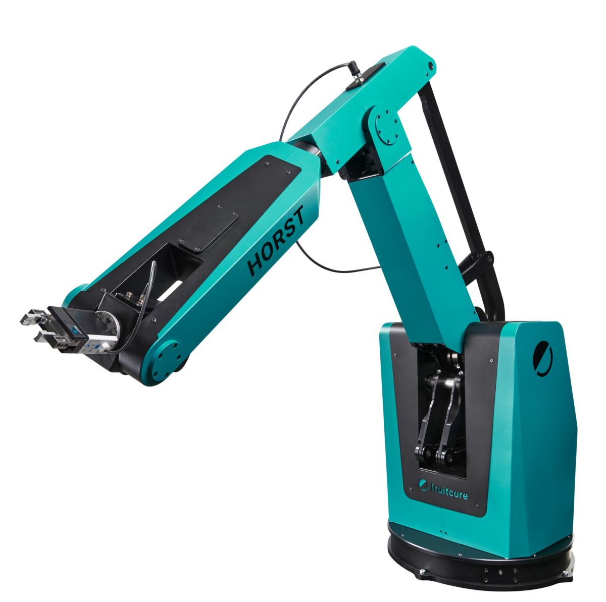 Robotersystem HORST1400