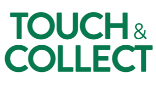 TOUCH&COLLECT 3