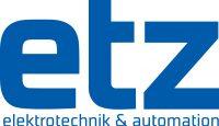 etz-Logo 2013