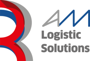 AM Logistic Solutions GmbH