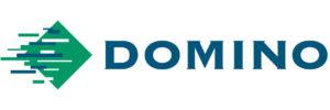 Domino Deutschland GmbH