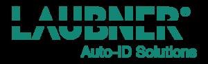 Andreas Laubner GmbH