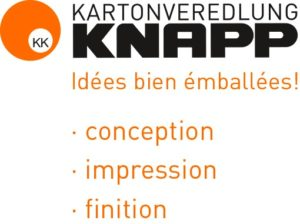 Kartonveredelung Knapp GmbH