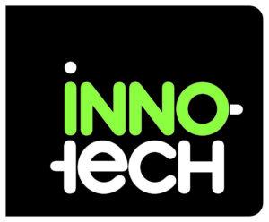 Inno-Tech Verpackungsmaschinen GmbH
