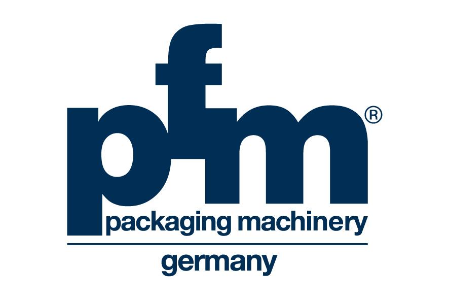 Pfm Verpackungsmaschinen GmbH