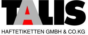 Talis Haftetiketten GmbH & Co. KG