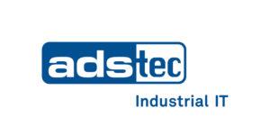 ads-tec Industrial IT GmbH