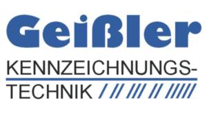 Geißler Kennzeichnungstechnik e.K.