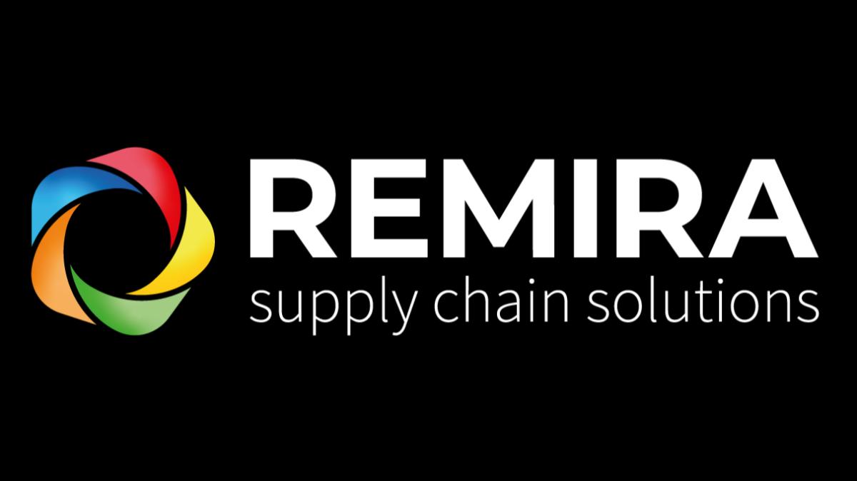 Remira Group GmbH
