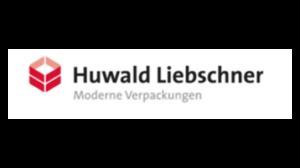 Huwald Liebschner