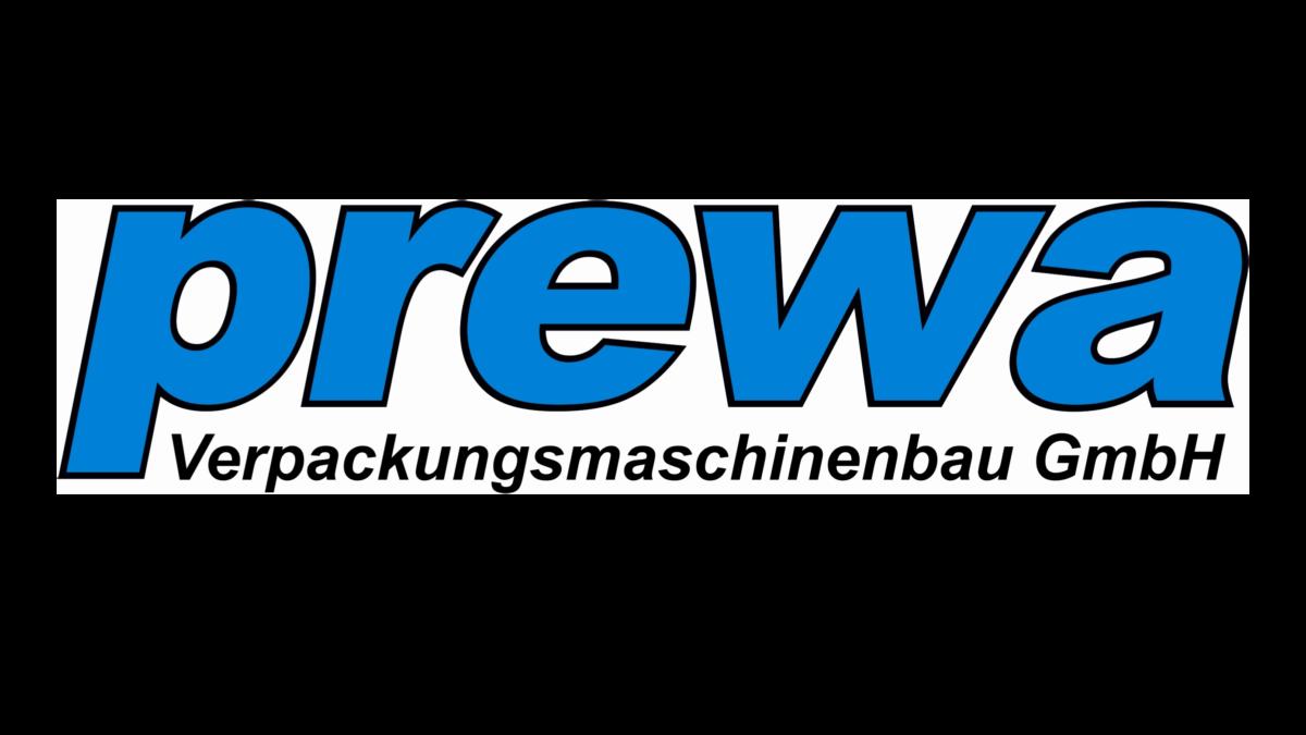 prewa Verpackungsmaschinenbau GmbH