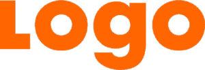 Logo-Plastic AG