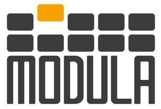 Modula GmbH