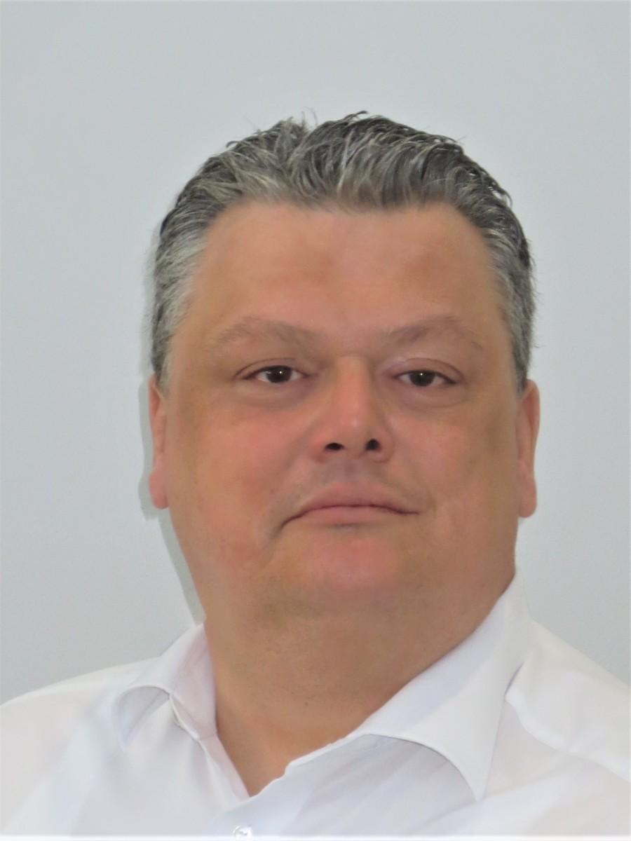 Stephan Pantelmann