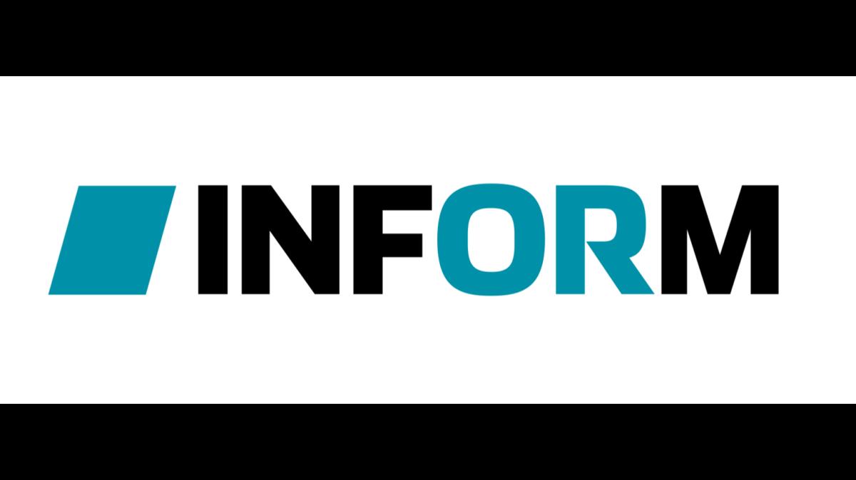 INFORM Institut für Operations Reasearch und Management GmbH