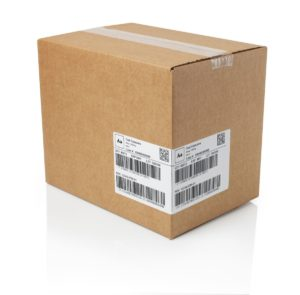 M-Serie Etikettendruckspender