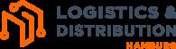 Logistics & Distribution Hamburg