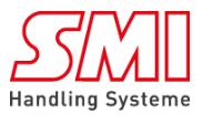 SMI Handling Systeme GmbH
