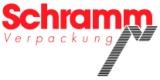 Gustav Schramm GmbH