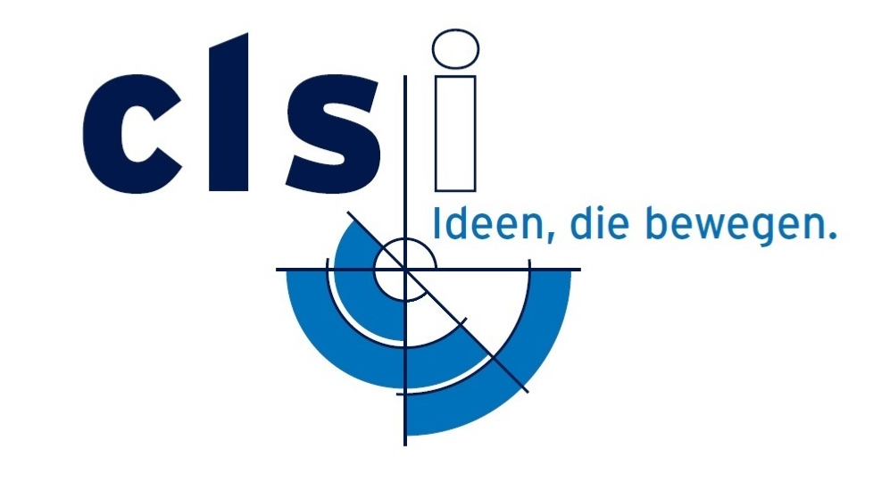 Complete Logistics Systems international GmbH
