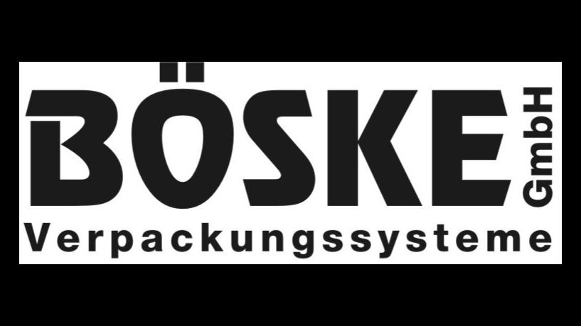 BÖSKE Verpackungssysteme GmbH