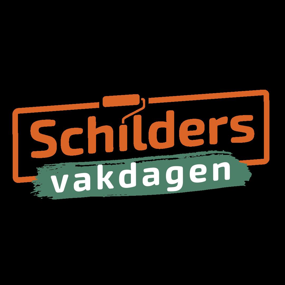 Logo_Schildersvkdgn_kleur
