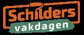 cropped-Logo_Schildersvkdgn_kleur.png