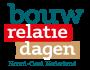 cropped-Logo-Bouwrelatiedagen_kleur_transp.png