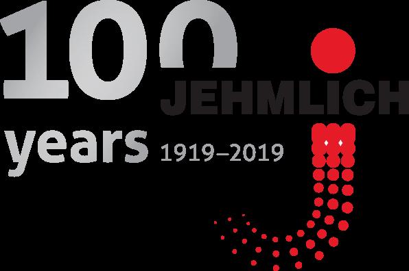 Gebr. Jehmlich GmbH