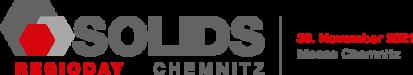 SOL_RD_CH_21_logo_date_pos_DE_3c_512