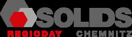 SOL_RD_CH_21_logo_pos_DE_3c_512