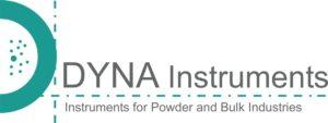 DYNA Instruments GmbH