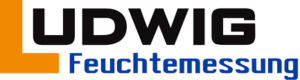 Franz Ludwig GmbH