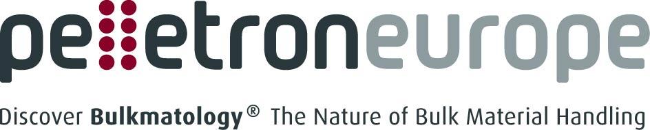 Pelletroneurope GmbH