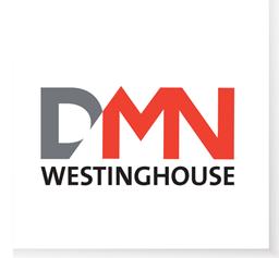 DMN Schüttguttechnik GmbH