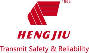 HKT (Hengjiu Kettentechnik GmbH) – A Branch of Zhejiang Hengjiu Machinery Co., Ltd.
