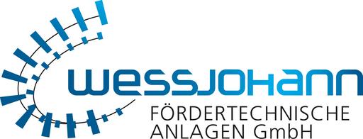 Wessjohann Fördertechnische Anlagen GmbH