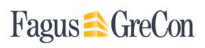 Fagus-GreCon Greten GmbH & Co. KG