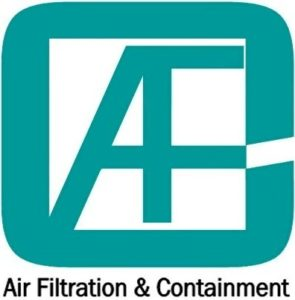 AFC Air Filtration & Containment